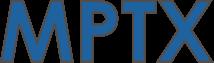 MPTX Associates Logo
